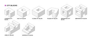 3-city-blocks