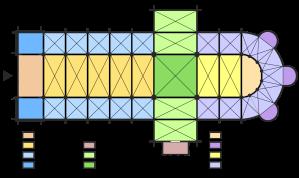 2000px-cathedral_schematic_plan_en_vectorial-svg