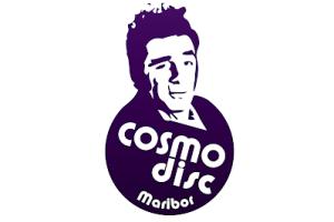cosmo_miha_3