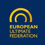 EUF_logo_color_long