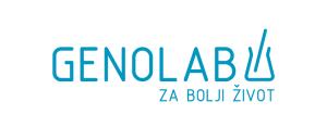 genolab_08_01