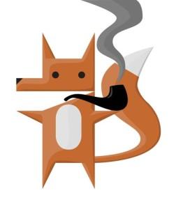 wp_fox3