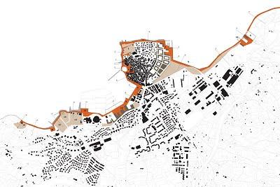 WP_urbanizem izola